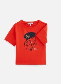 T-Shirt Goforit