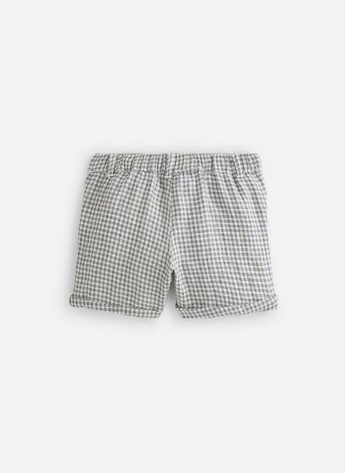 Vêtements Absorba Short 9Q25002 Gris vue bas / vue portée sac