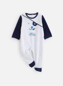 Pyjama 9Q54093