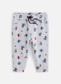 Pantalon 9Q23032