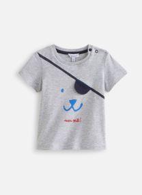 T-Shirt 9Q10132