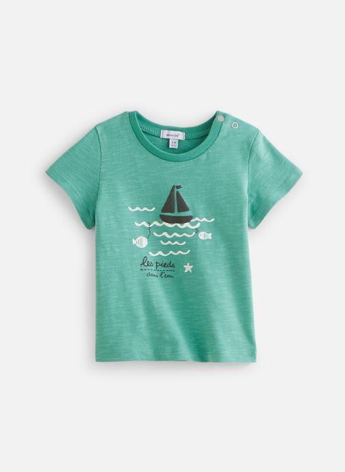T-Shirt 9Q10102