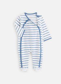 Pyjama 9Q36051