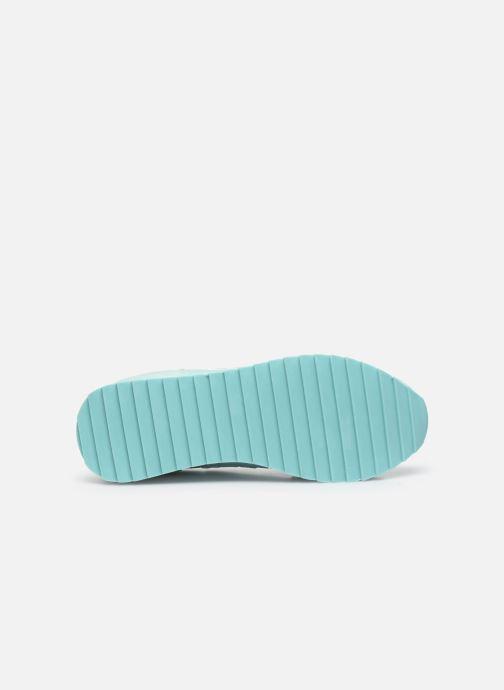 Mtng 69487 (bleu) - Baskets(430600)
