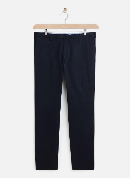Vêtements Accessoires Pantalon Classic Slim Stretch Pony