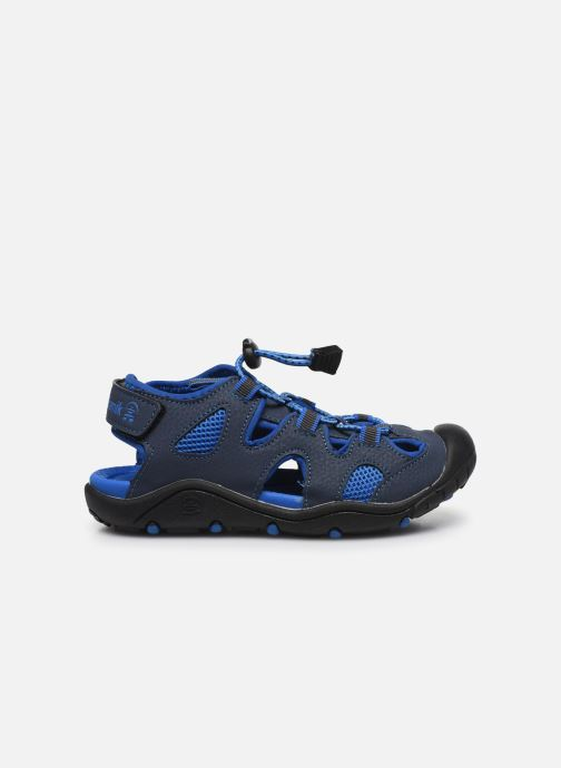 Sandali e scarpe aperte Kamik Oyster 2 Azzurro immagine posteriore