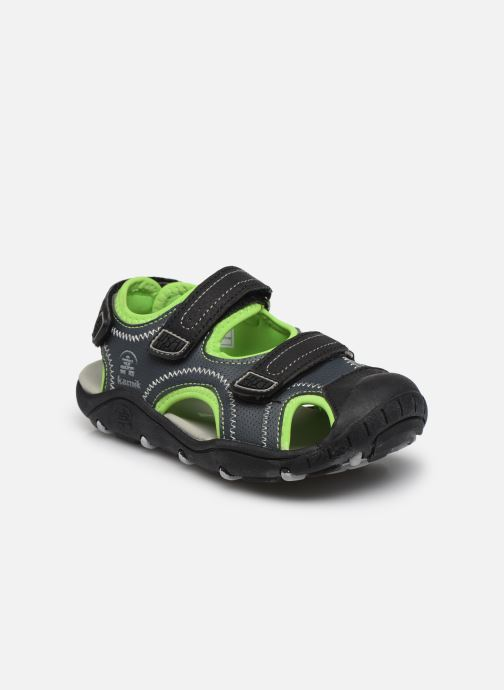 Sandali e scarpe aperte Kamik Seaturtle 2 Grigio vedi dettaglio/paio