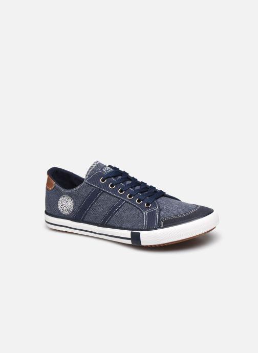 Sneakers Uomo Yale