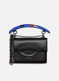 K/Karl Seven Shoulder Bag