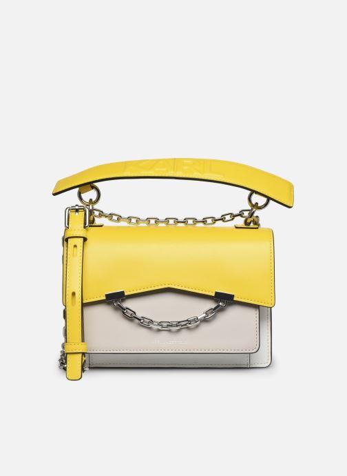 K/Karl Seven Shoulder Bag
