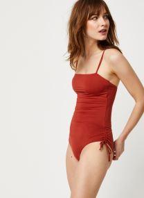 Swimwear PCJILA