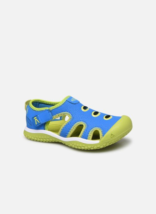 Sandalen Kinderen Stingray