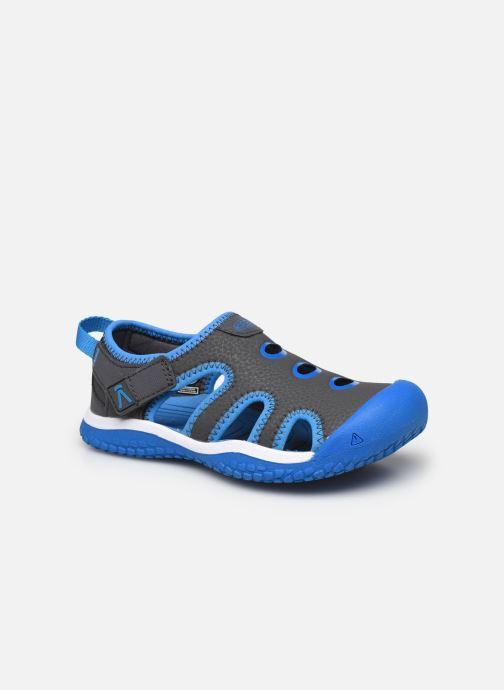Sandali e scarpe aperte Keen Stingray Grigio vedi dettaglio/paio