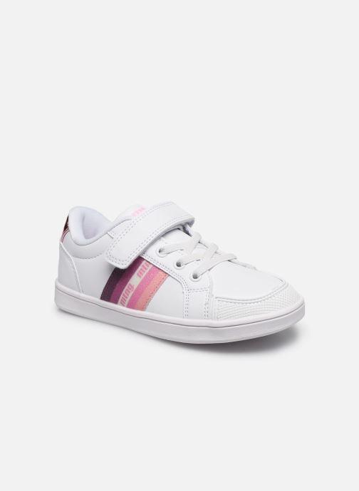 Sneakers Bambino Agasi E