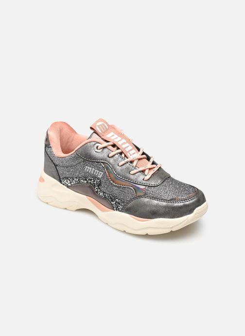 Sneakers Kinderen Angie
