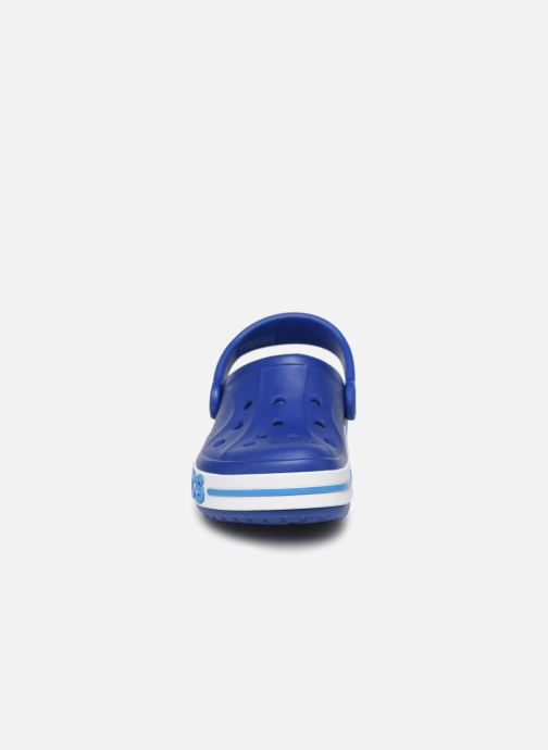 Sandalen Crocs BistroRTEdgeClg K Blauw model