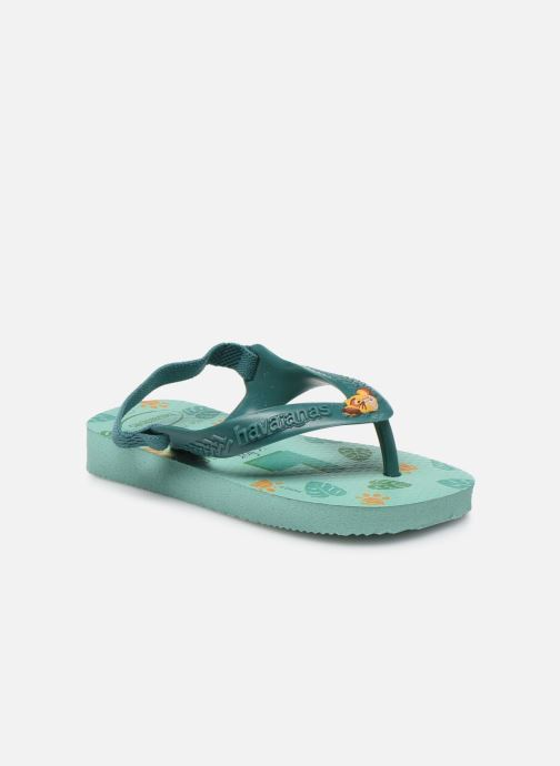 Sandali e scarpe aperte Bambino Baby Disney Classics 2