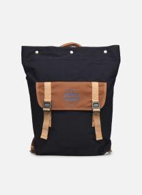 Arthur Bag