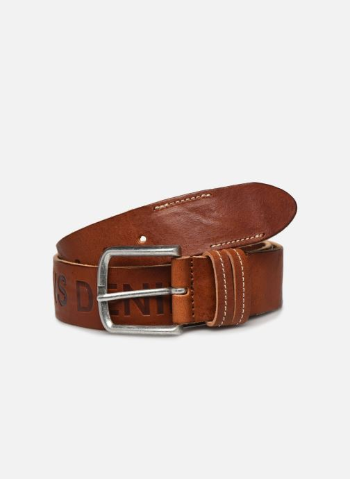 Cinture Accessori Mathew Belt