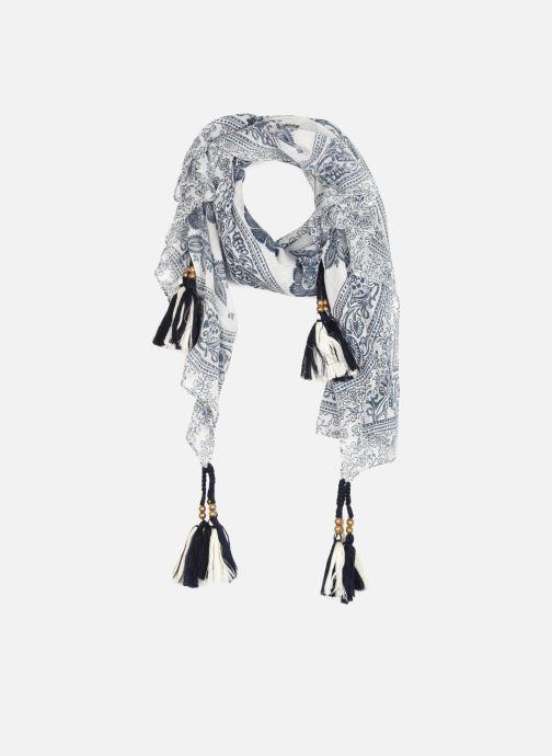 Schal Pepe jeans Luz Scarf mehrfarbig detaillierte ansicht/modell