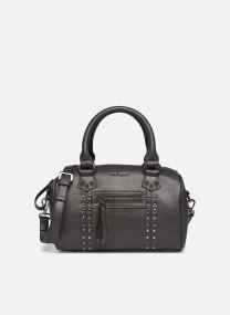 Wamber Bag
