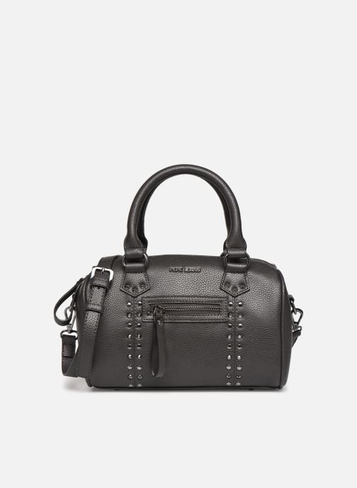 Handbags Pepe jeans Wamber Bag Black detailed view/ Pair view