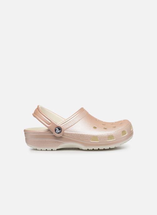 Crocs Classic Metallic Clog @sarenza.it
