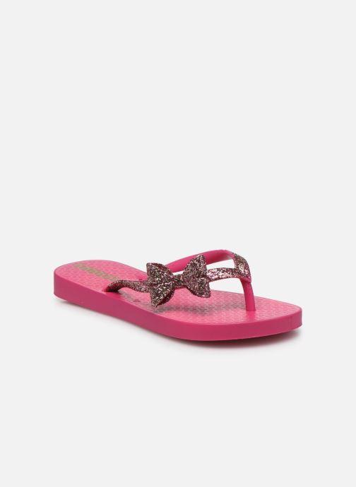 Slippers Ipanema Ipanema Lolita IV Kids Roze detail