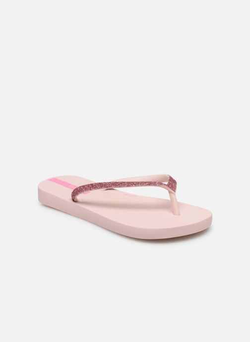 Tongs Enfant Ipanema Lolita IV Kids