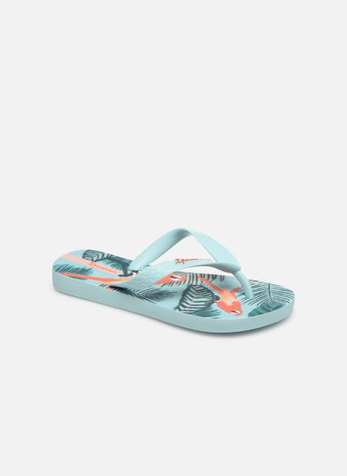 Tongs Enfant Ipanema Classic VIII Kids