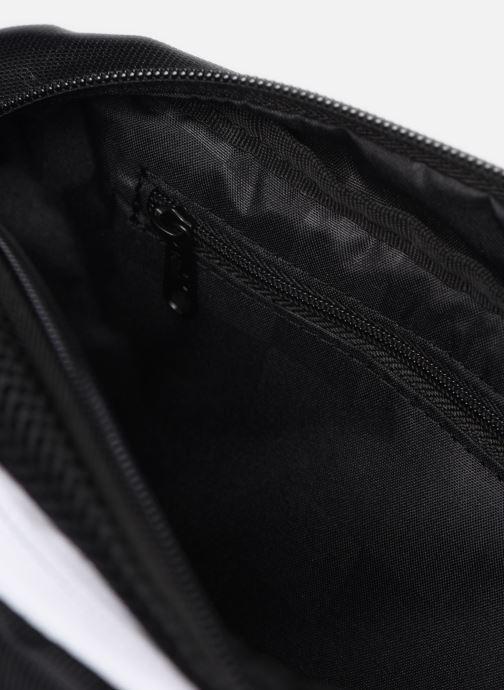 Petite Maroquinerie Puma Bmw M Waist Bag Noir vue derrière