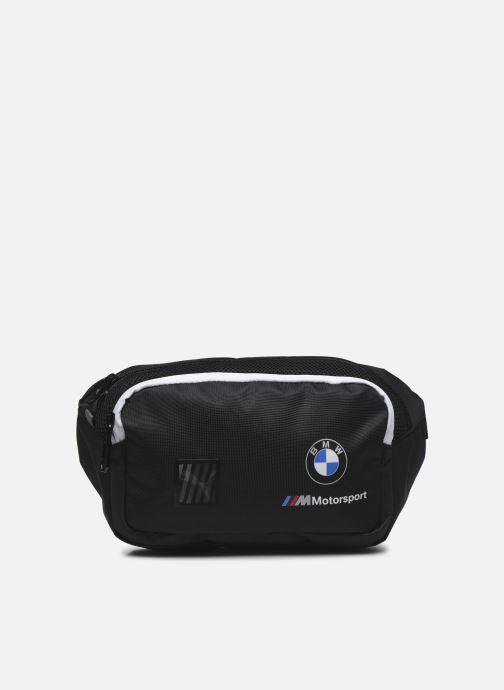 Petite Maroquinerie Puma Bmw M Waist Bag Noir vue détail/paire