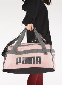 Chal Duffel Bag S