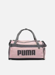 Sportstasker Tasker Chal Duffel Bag S
