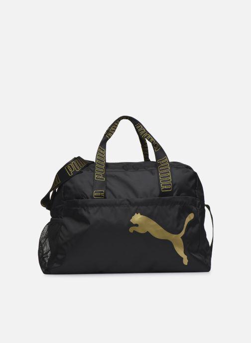 Sacs à main Puma At Ess Grip Bag Noir vue détail/paire