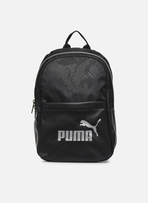 Sacs à dos Puma Wmn Core Up Bp Noir vue détail/paire