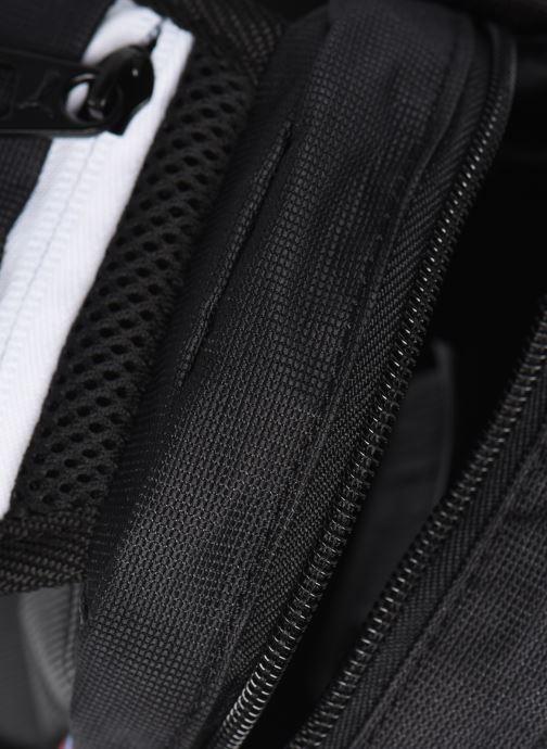 Herrentaschen Puma Bmw M Small Portable schwarz ansicht von hinten