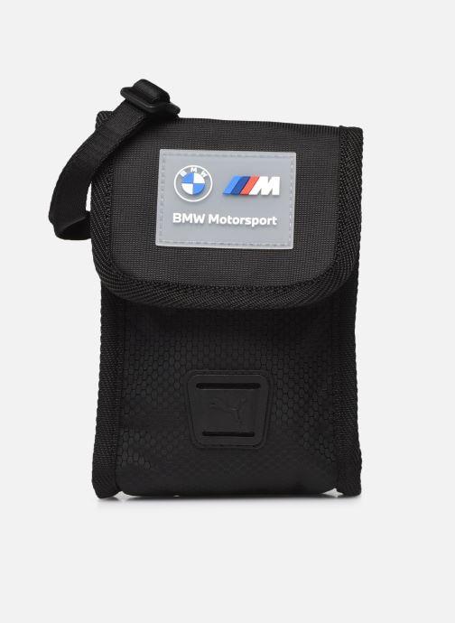 Bolsos de hombre Bolsos Bmw M Small Portable