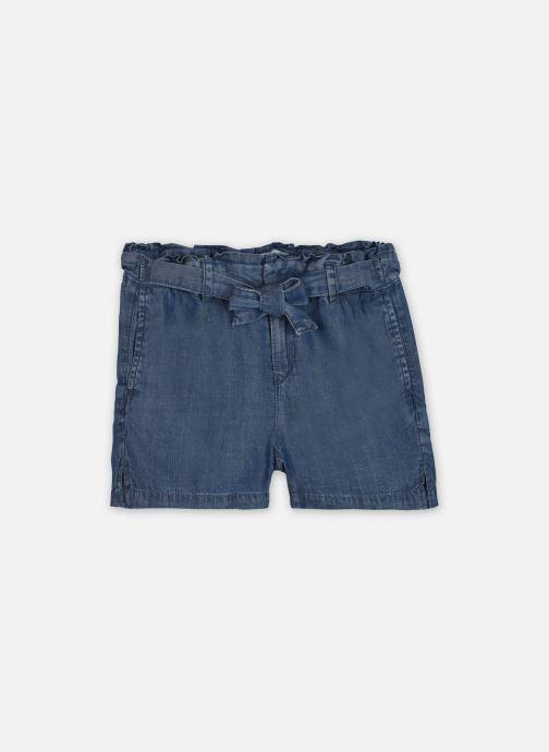 Short - Nkfrandi Dnmtakaren 2301 Shorts Noos