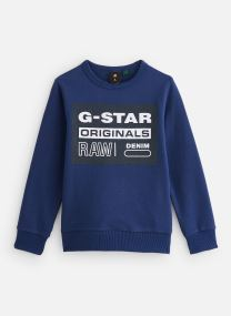 Sweatshirt HODIN/SQ15026/48
