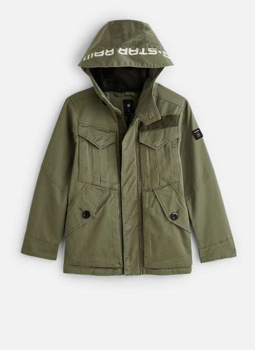 Veste Deline Jacket/SQ42007/56