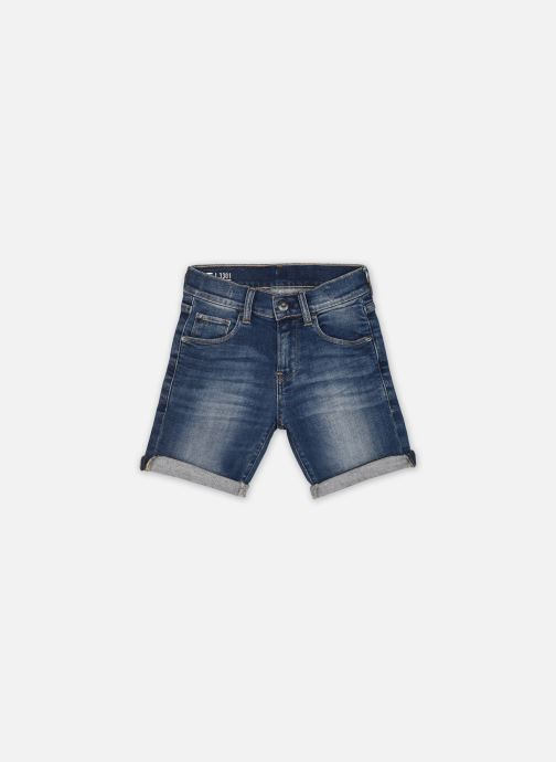 Vêtements Accessoires Bermuda 3001, Slim - Medium Aged