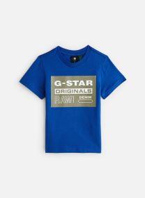 T-shirt /SQ10035/44