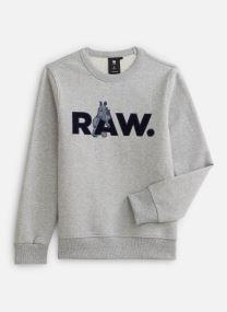 Sweatshirt HODIN/SQ15015/20