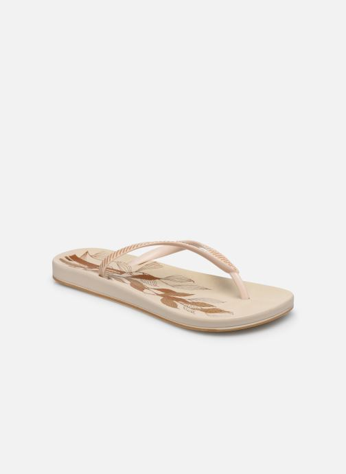 Slippers Dames Ipanema Anat Nature IV Fem