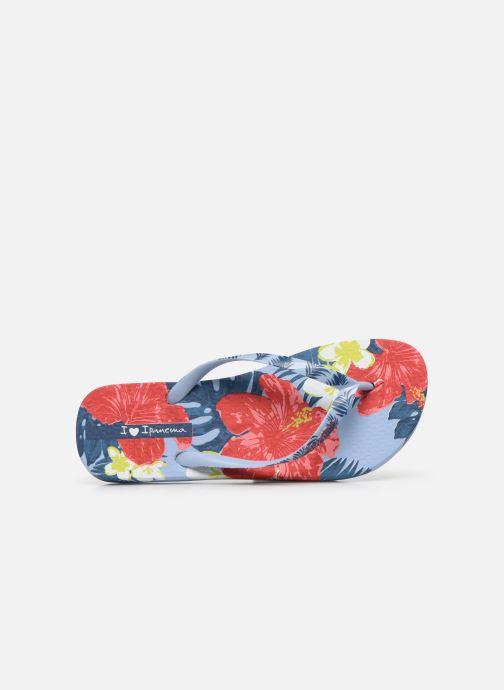 Slippers Ipanema Ipanema I Love Sun Fem Multicolor links