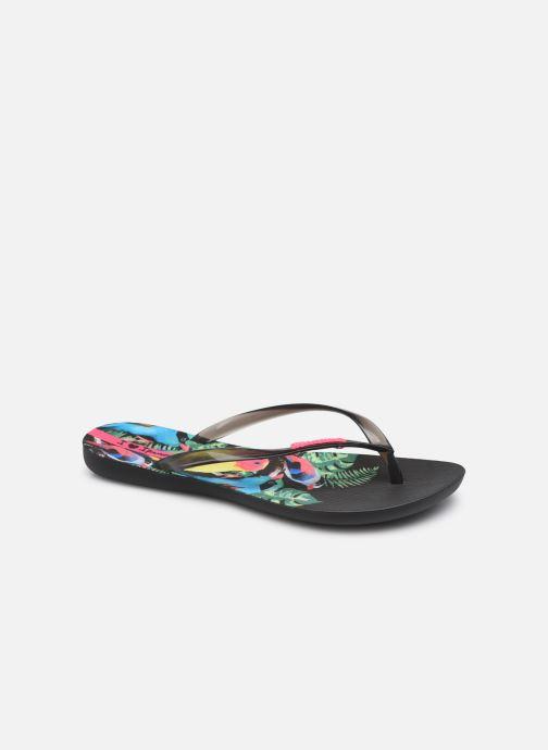 Slippers Dames Ipanema Wave Natural Fem