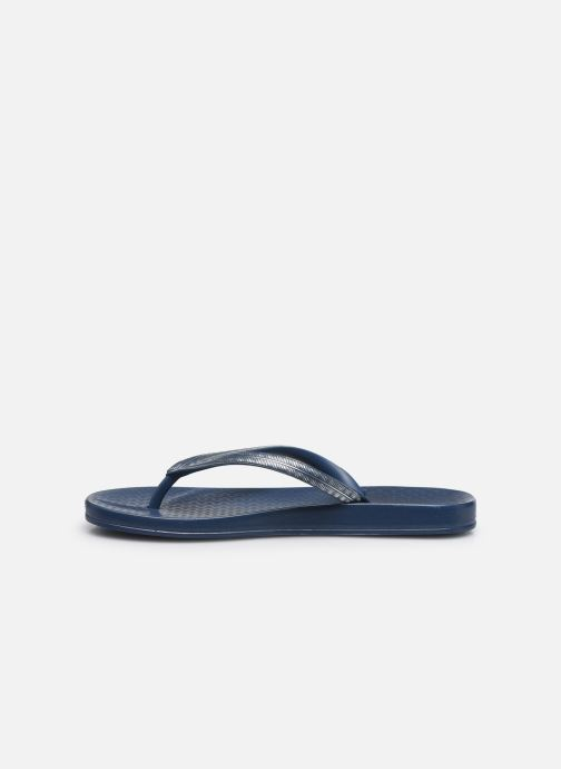 Slippers Ipanema Ipanema Mesh IV Fem Blauw voorkant
