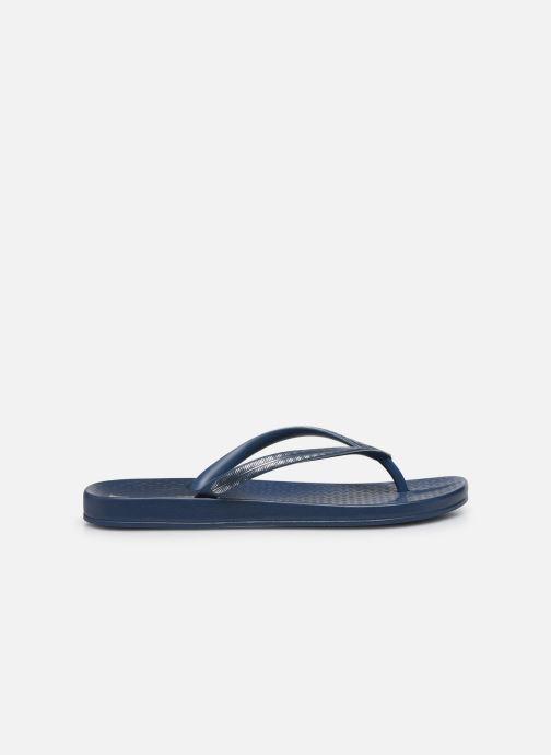 Slippers Ipanema Ipanema Mesh IV Fem Blauw achterkant