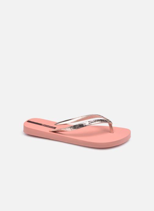 Slippers Ipanema Ipanema Glam II Fem Roze detail